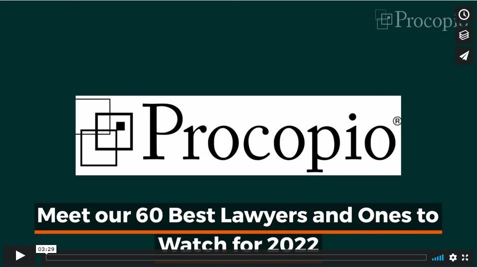 2022 best lawyers thumbnail