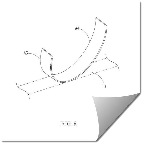ANLI Spring patent image newsletter
