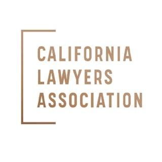CLA logo hubpsot