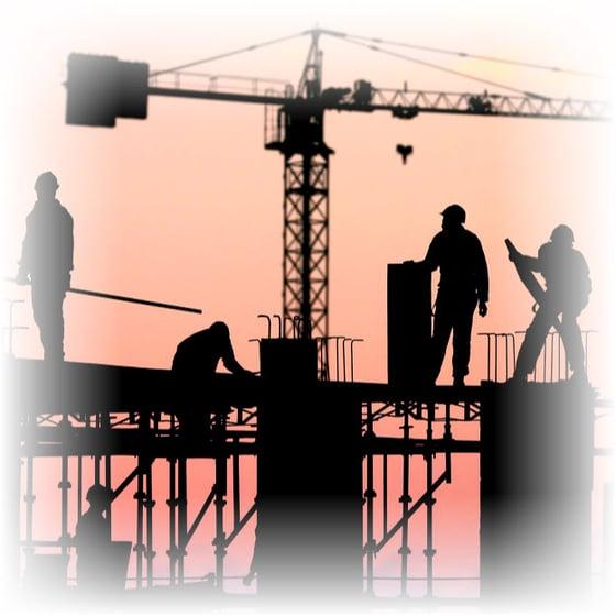construction workers hubspot