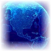 digital globe hubspot