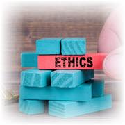 ethics hubspot