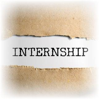 internship hubspot reduced