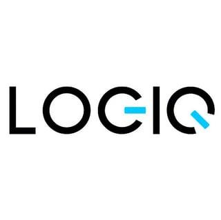 logiq large cube