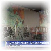 olympic mural restoration hubspot