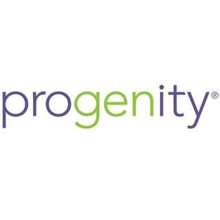 progenity cube