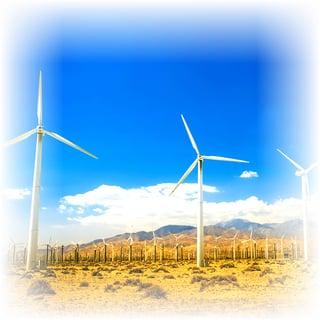 wind farm hubspot